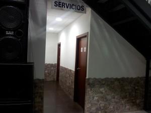 20121106_222950