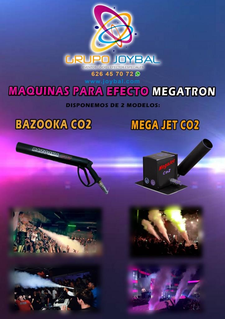 MAQUINAS_co2
