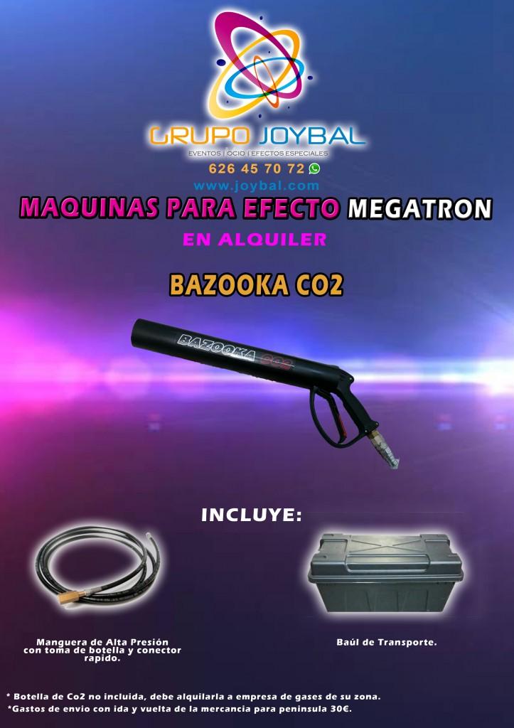 MAQUINA_bazooka_sinprecio